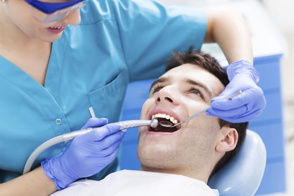 Oral Surgery | Tooth Extraction |Tooth Removal