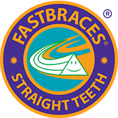 Fastbraces® Braces for adults and kids
