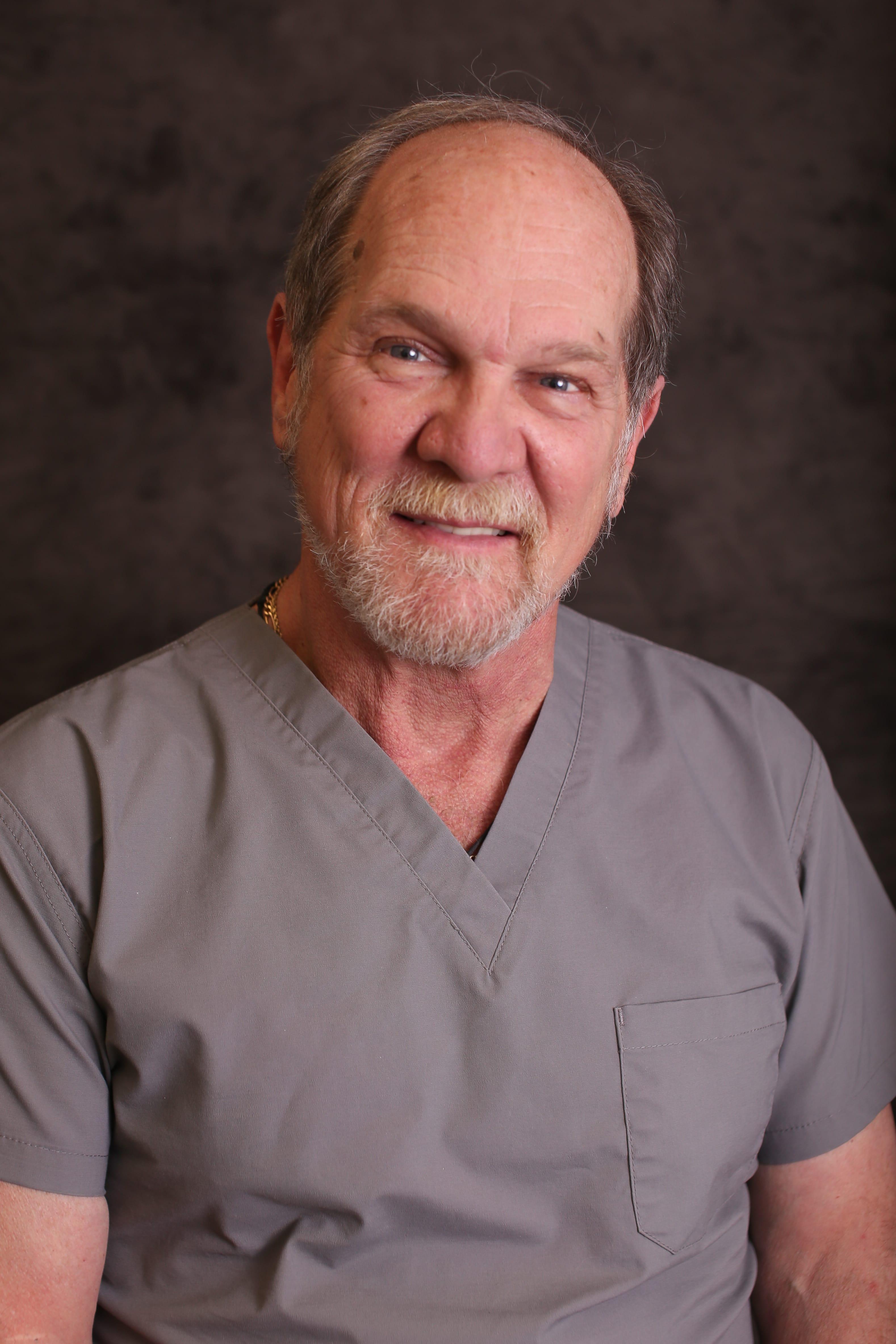 Herrick Dental Doctors